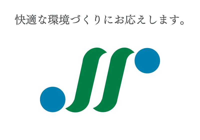 五月産業株式会社